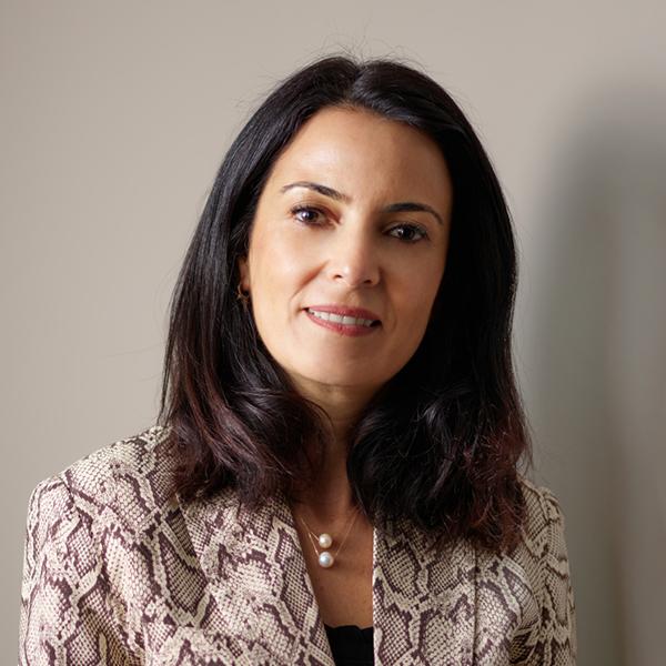 Rania Safa