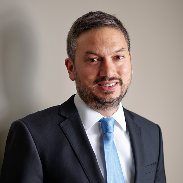 Sami Hakim